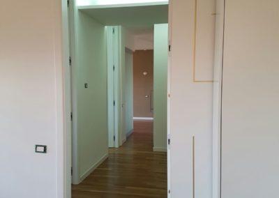 Boat_Apartment_103
