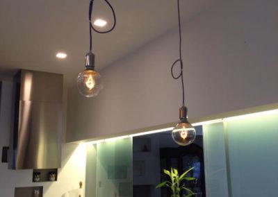 Interior Design MVM 01 Noi Architetti Napoli