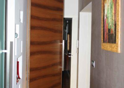 Interior Design MVM 02 Noi Architetti Napoli