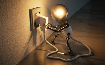 Luce e architettura: nozioni strumenti tecnologici